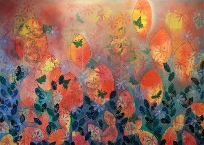 Lichtblüten