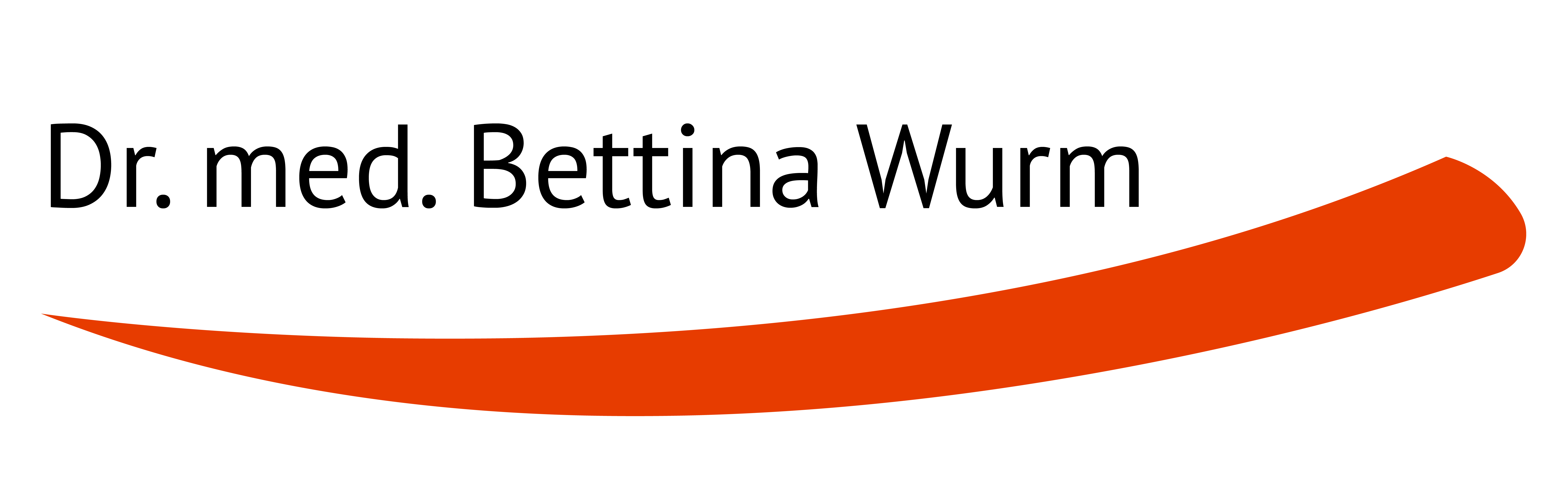 Bettina Wurm